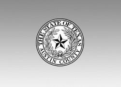 Austin County