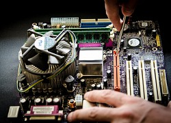 PC & Printer Repair